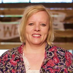 Sherry Tipton