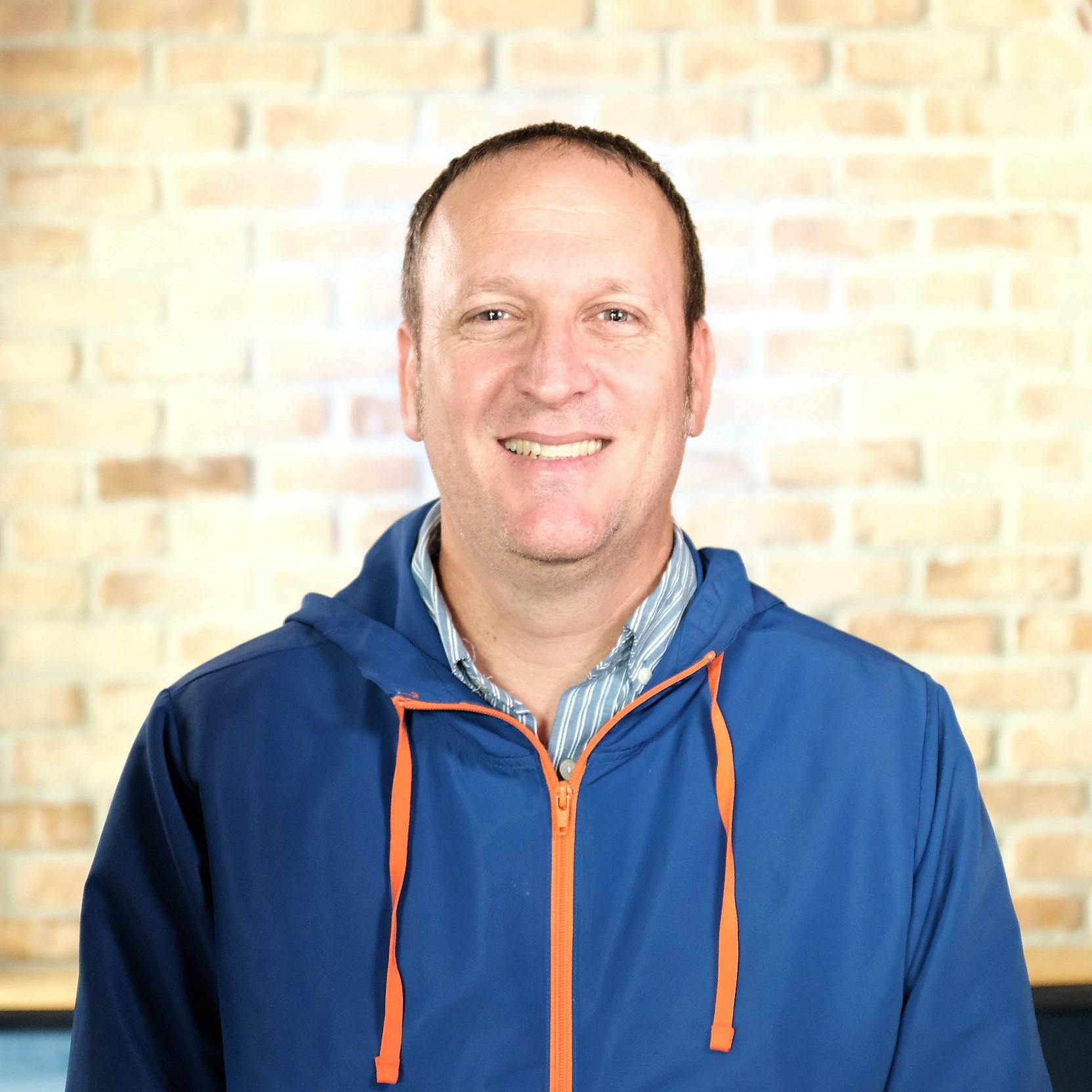 Steve Vance