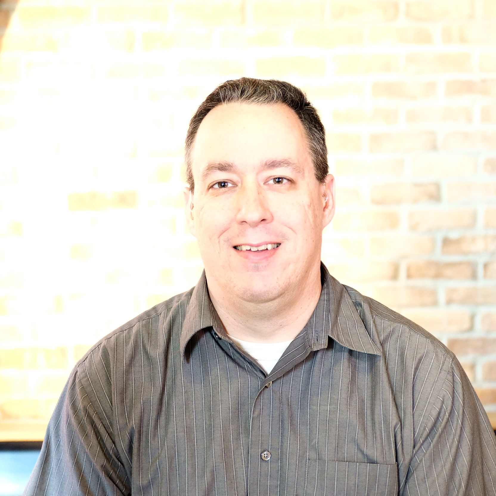 Eric Livingston