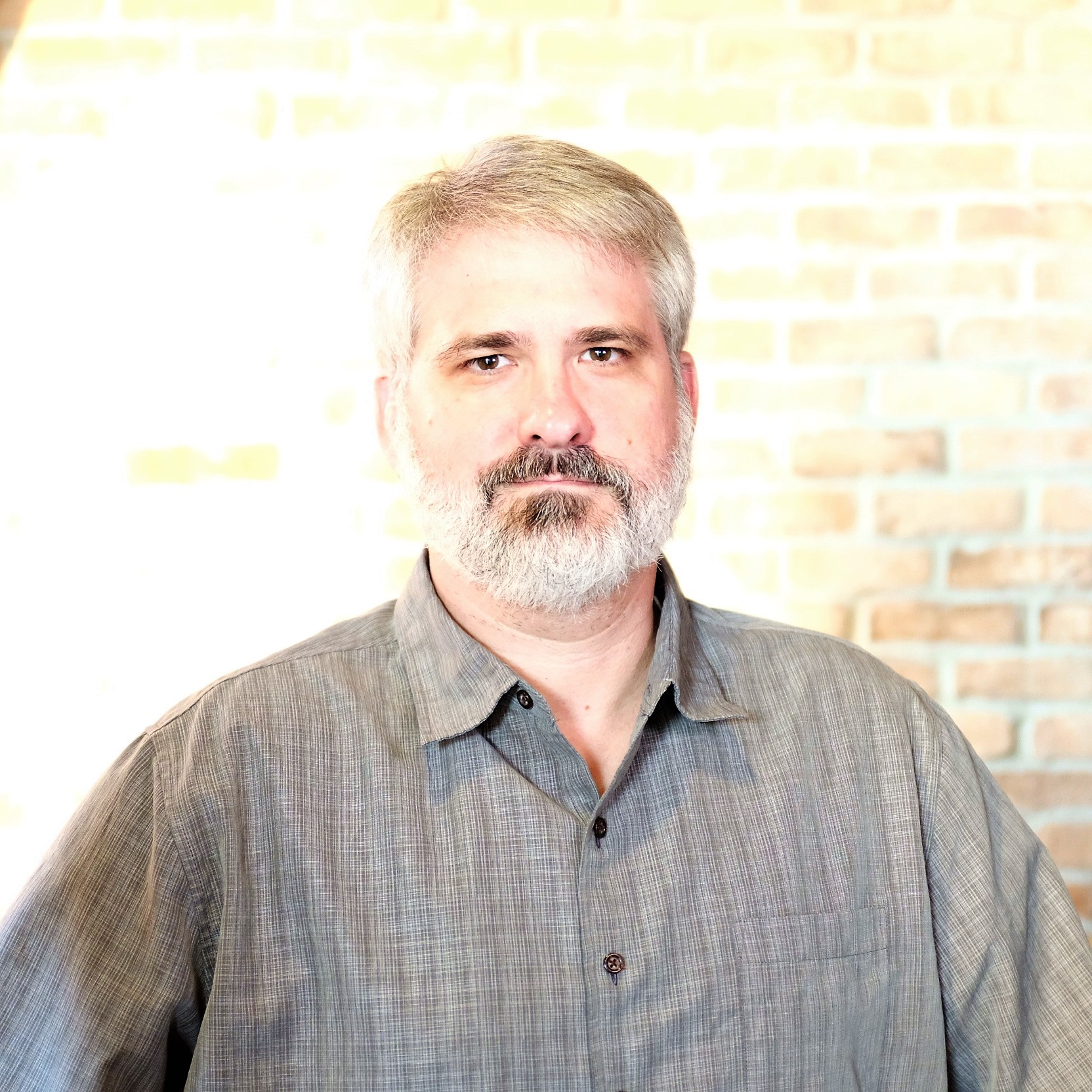 John Livingston