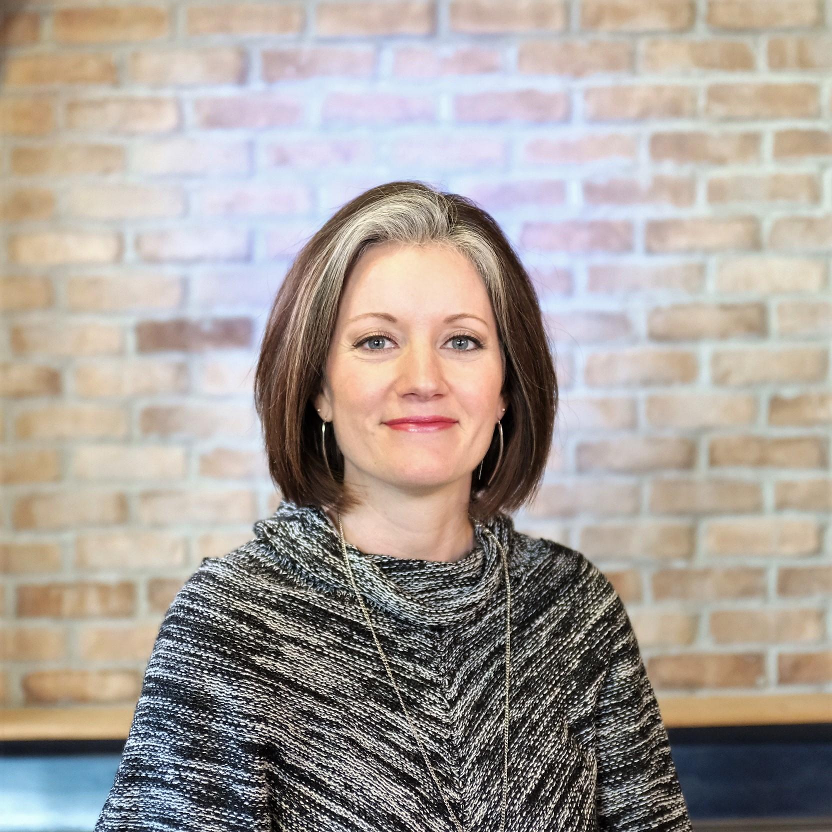 Kathryn Roessner